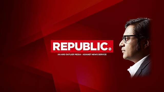 TRP Scam: Mumbai Police Summon Republic TV CFO, Two Advertising Agencies' Chiefs For Questioning