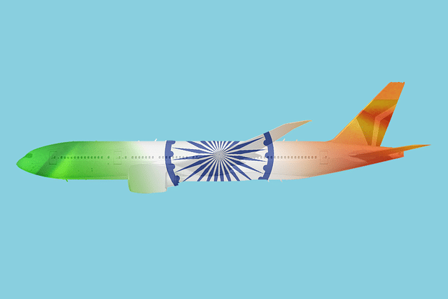 What India Must Do To Up Its Game In Aerospace Engineering