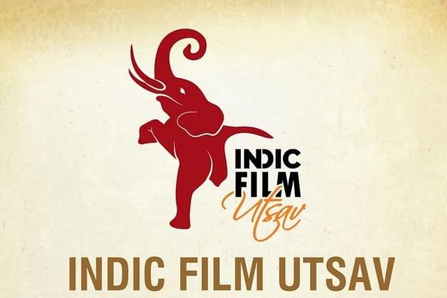 'Negativity' Is Not Indic: Indic Film Utsav, A Global Festival With 'Positivity' As Its Identity, Brings Shorts, Ultra Shorts, Feature Films And Documentaries