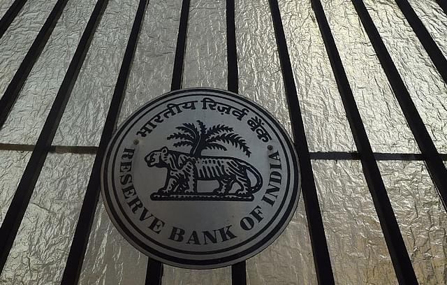 RBI Is Doing Its Part; Banks Need To Speed Up To Pass On The Benefits