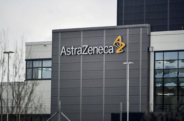 Canadian Committee On Immunization Recommends Pause On AstraZeneca Covid-19 Vaccine For People Younger Than 55 Years