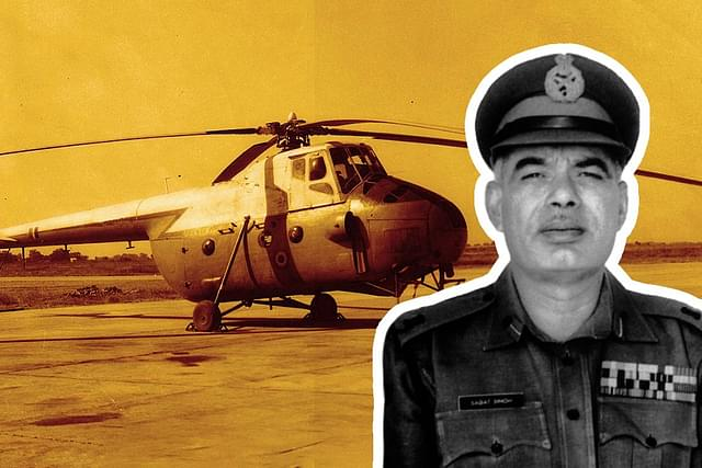 1971 War: How The Indian Army Crossed The Mighty Meghna River In East Pakistan On Its March Towards Dhaka