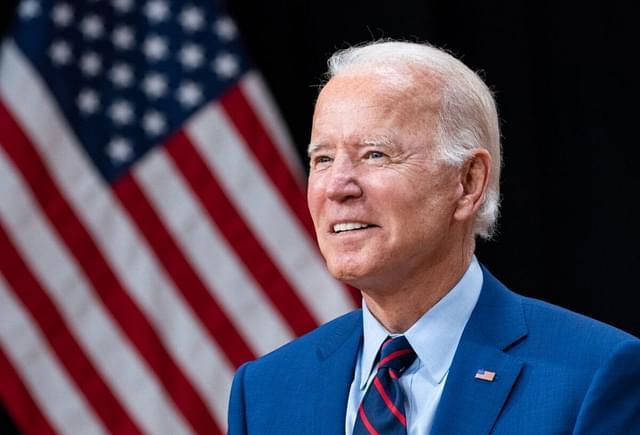 Biden Wants To Withdraw US Troops From Afghanistan By 11 September: White House Spokesperson