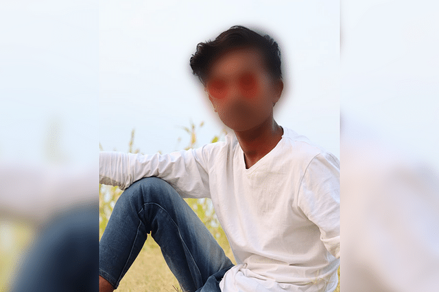 Minor Hindu Boy Killed, Mutilated By Family Of His Muslim Classmate In Karnataka; Media Fails To Reveal Identity Of Killers