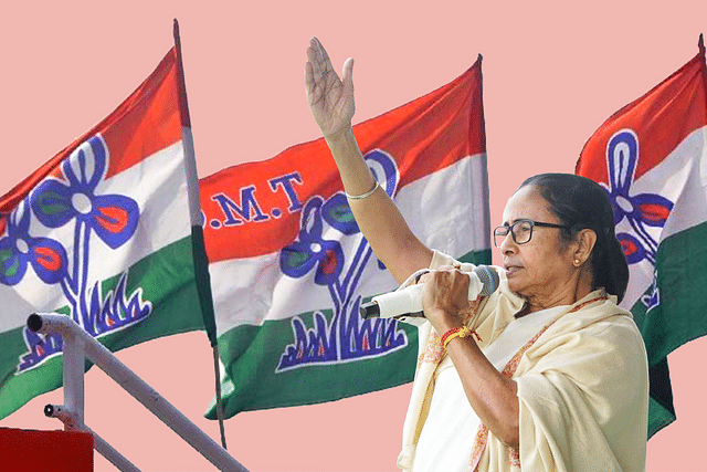 Battleground Bengal: Why EC Needs To Seriously Consider Demands To Ban Trinamool's 'Khela Hobe' Battlecry