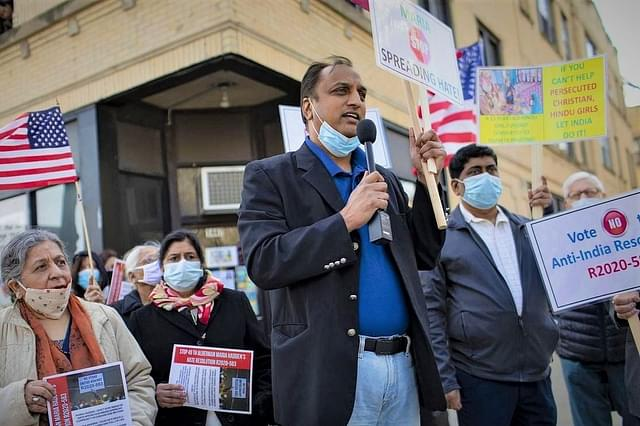 Chicago Indian Americans Win Long-Drawn Battle, Defeat Anti-CAA Resolution And Vested Interests