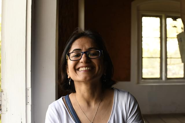 """Every Scientist's Journey Is Unique"" – Shweta Taneja, Author Of New Book On Indian Science"