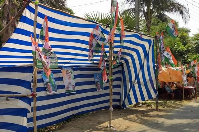 Battleground Bengal Phase 3: Trinamool Still On Shaky Ground, BJP Exudes Confidence After Third Round Of Polling