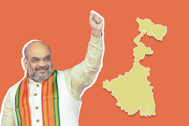 Battleground Bengal: This Crucial Poll Promise Of BJP Is Driving Passionate Support In North Bengal's Hills And Dooars