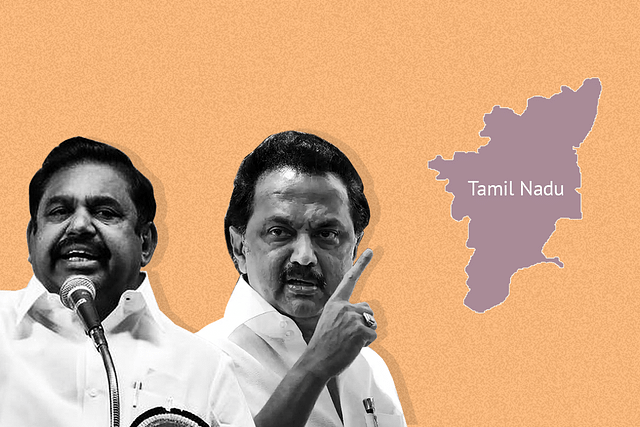 Why Western Tamil Nadu May Have Voted Differently In This Assembly Elections