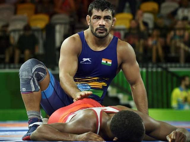 Wrestler Murder Case: Parents of deceased wrestler Sagar Rana asked for strict punishment for Sushil Kumar in Chhatrasal Stadium murder case.