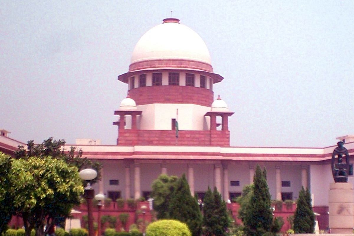 Supreme Court To Hear Petition Demanding Independent Investigation Headed By A JudgeArtboard 4Artboard 2 Copy 6Artboard 2 Copy 10Artboard 2 Copy 7Artboard 2 Copy 9