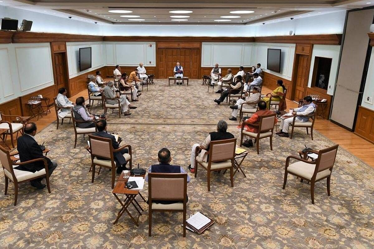PM Modi Led Union Cabinet Likely To Consider Relief Package For The Stressed Telecom Sector TodayArtboard 2 Copy 6Artboard 2 Copy 10Artboard 2 Copy 7Artboard 2 Copy 9