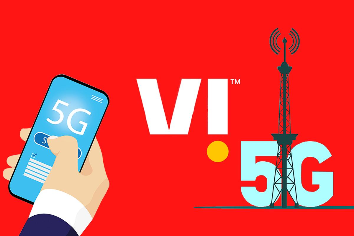 Debt-ridden telecom operator Vodafone Idea said it has achieved a peak 5G data speed of 3.7Gbps on the mmWave spectrum band Artboard 4Artboard 2 Copy 6Artboard 2 Copy 10Artboard 2 Copy 7Artboard 2 Copy 9