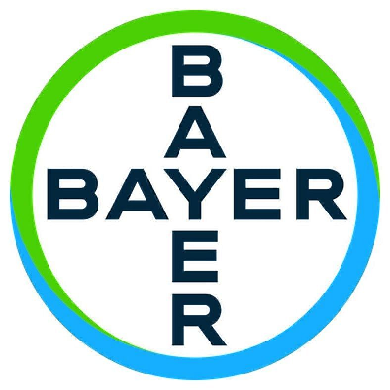Bayer's MRI contrast agent gets FDA approval