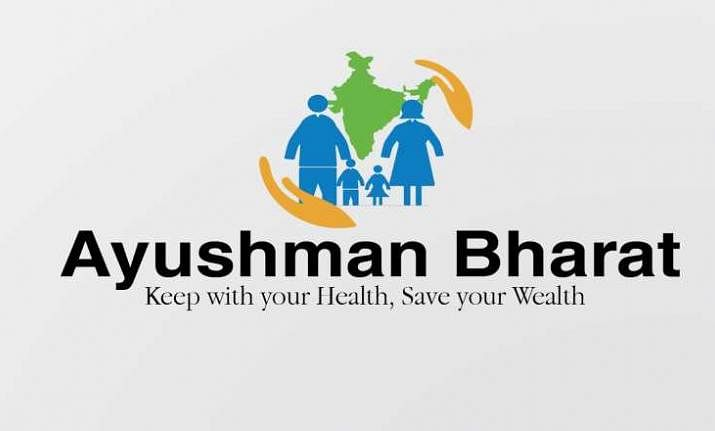 Ayushman Bharat 2.0: Incentives to get private hospitals to rural India