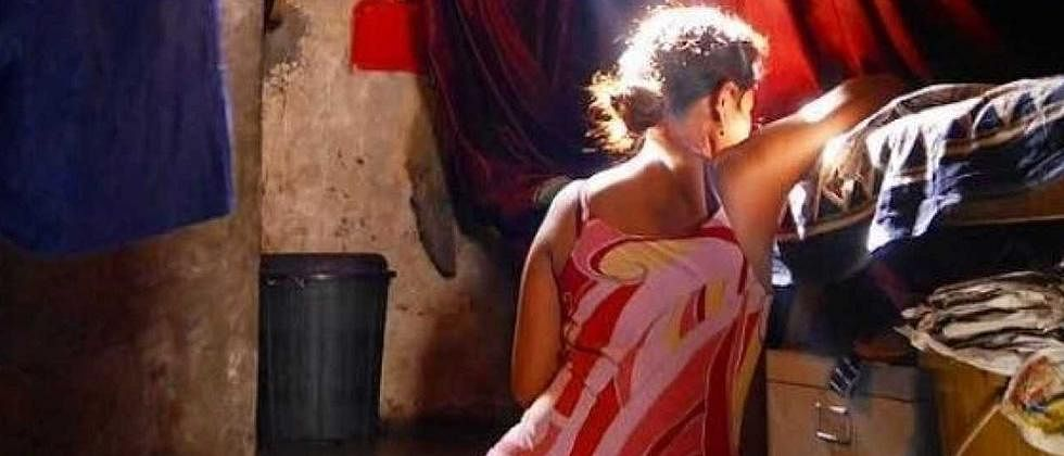 COVID-19 crisis: Pune's sex workers want to quit profession; seeks alternative income