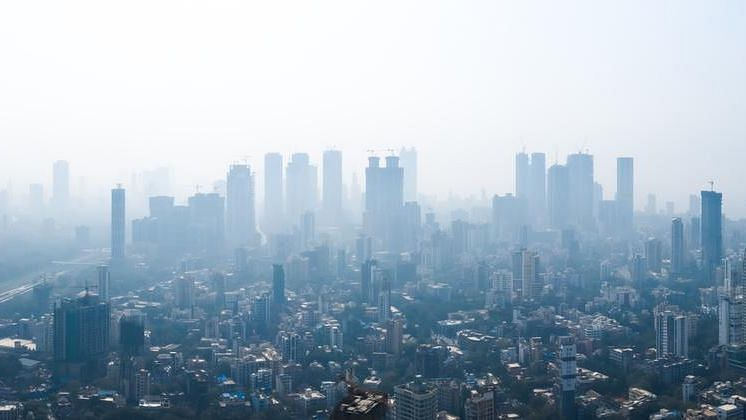 India does not need more smart cities, says Urban Affairs Secretary D.S. Mishra