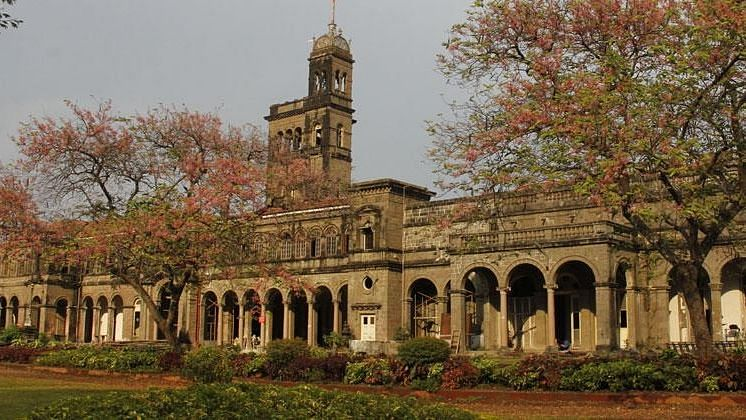 Pune University: Action against 11 students for alleged malpractices during online backlog exams