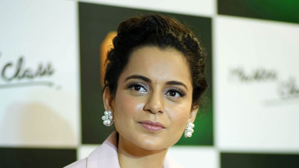Kangana Ranaut now attacks Aamir Khan for his silence in new tweet