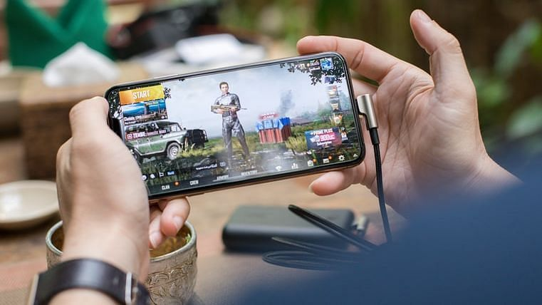 'No more chicken dinner' as PUBG Mobile will no longer work for gamers in India