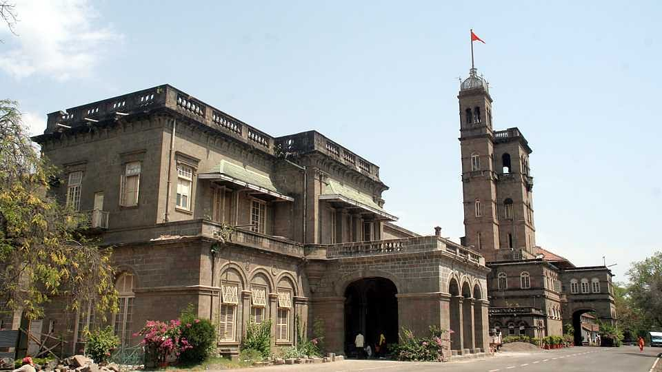 Pune University reschedules five subject papers; check the new date