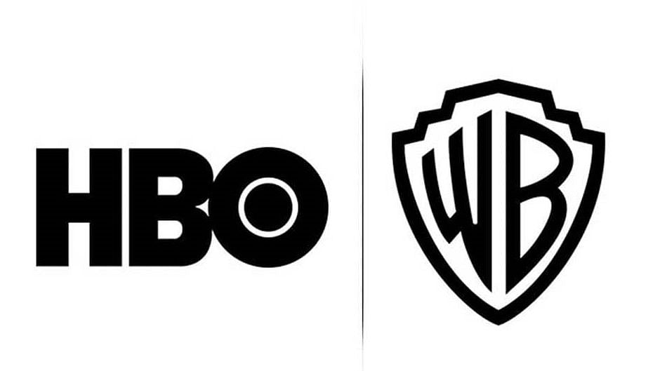 The decision was announced by WarnerMedia International