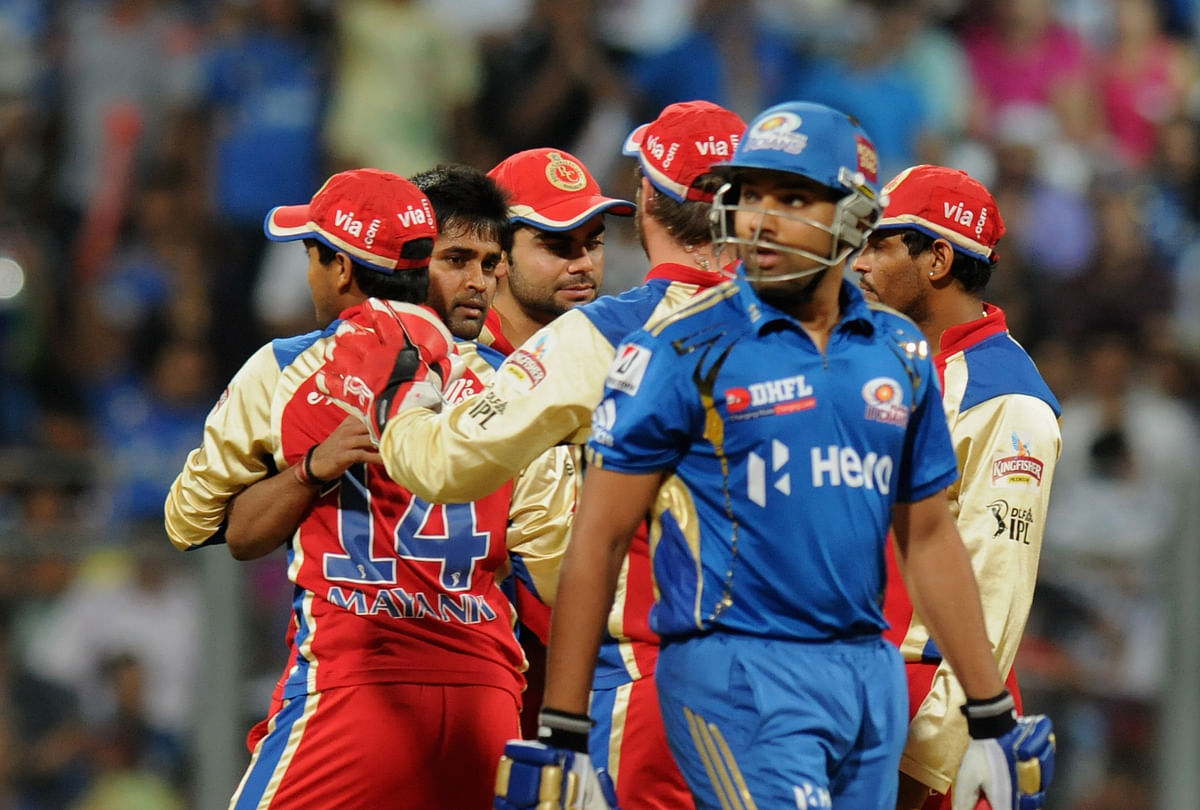 IPL 2020, Mumbai Indians vs Rajasthan Royals: Preview and Likely 11s
