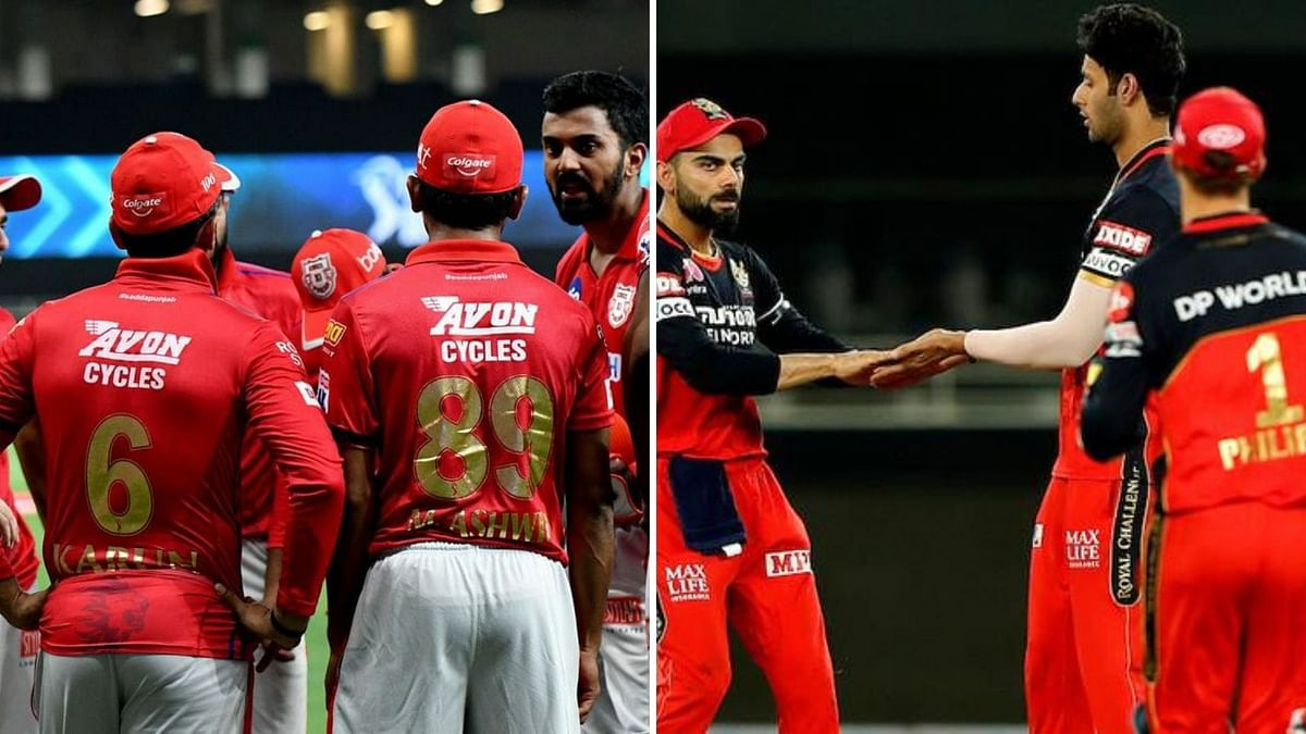 IPL 2020: Kings XI face the mighty Bangalore as they strive to stay in the hunt