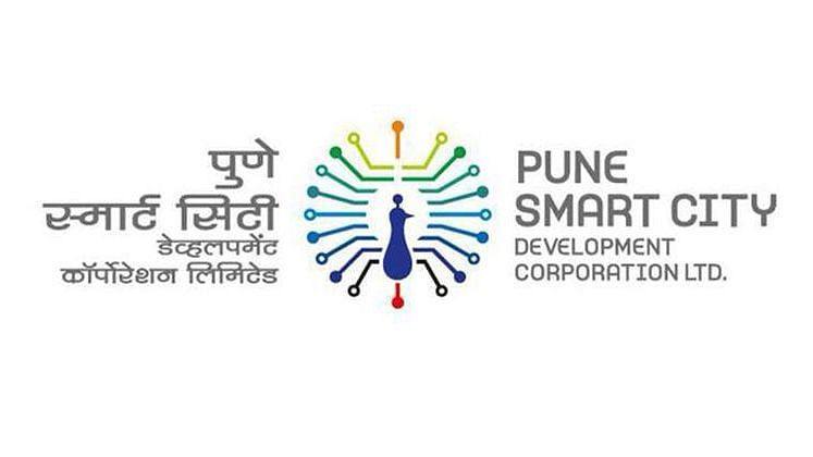Pune Smart City pays Rs 30 crore to consultant; know why your money is being wasted on it