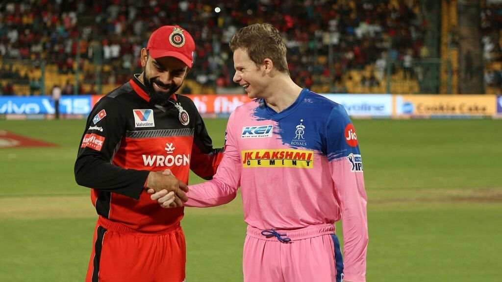 Can Rajasthan change their tactics to overcome the mighty Bangalore?