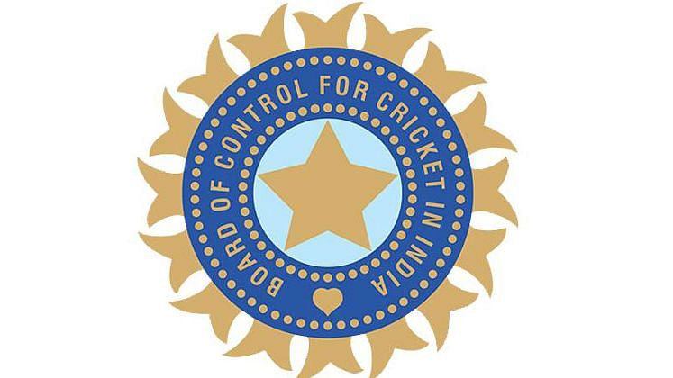 Syed Mushtaq Ali Trophy: Domestic cricketers complain of being served substandard food