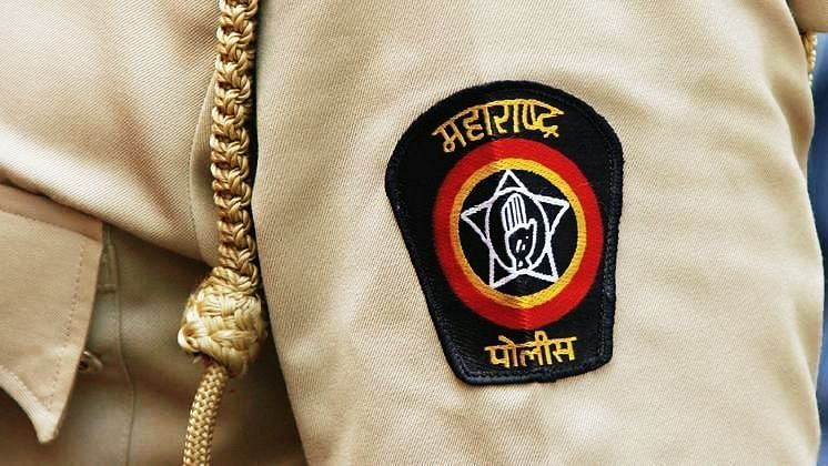 Corporator's son 'forgets' gold ornaments in auto, Swargate police locates it within hours