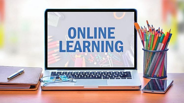 The new normal: Free online classes for Class 11 gets good response