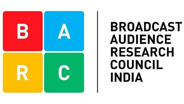 BARC to pause ratings of news channels amid TRP scam