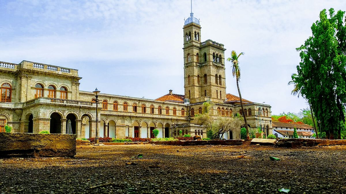 Pune University says students' answers will be saved even if they face technical difficulties