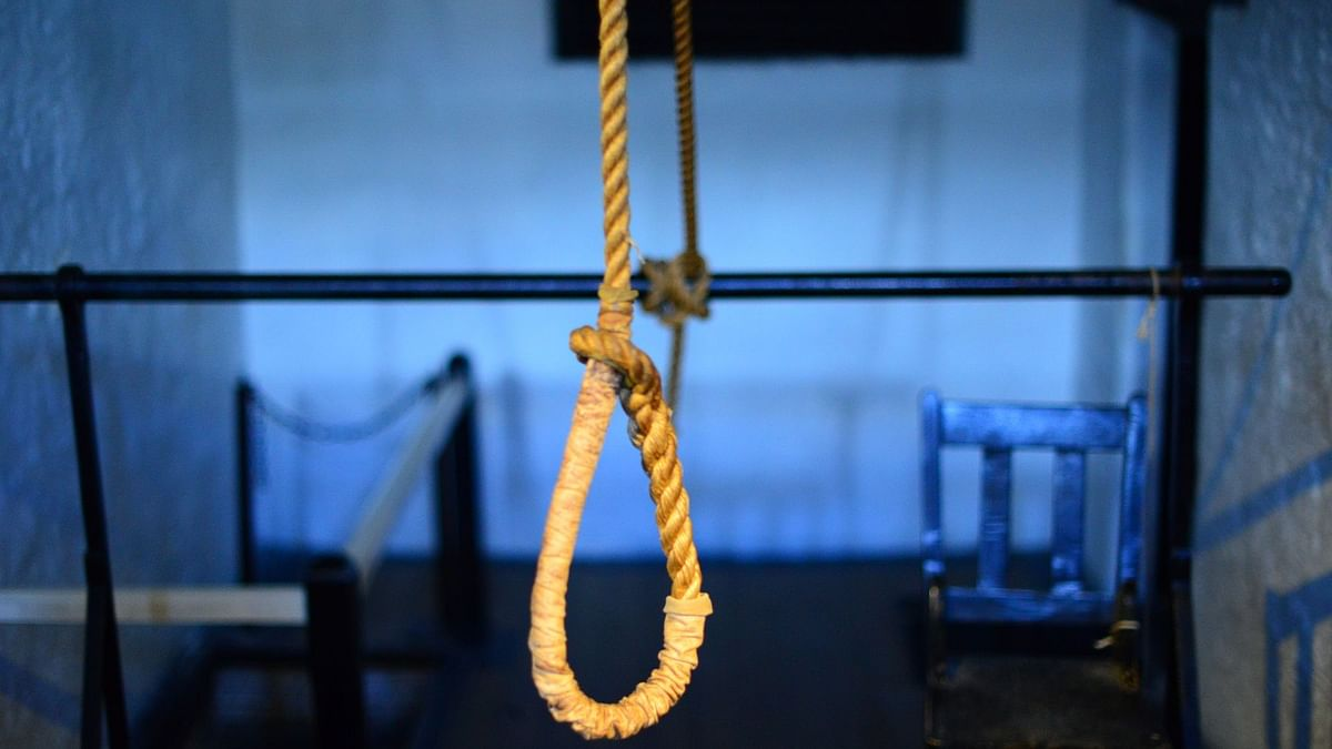 Pune: Man dies by suicide after harassed by wife and in-laws