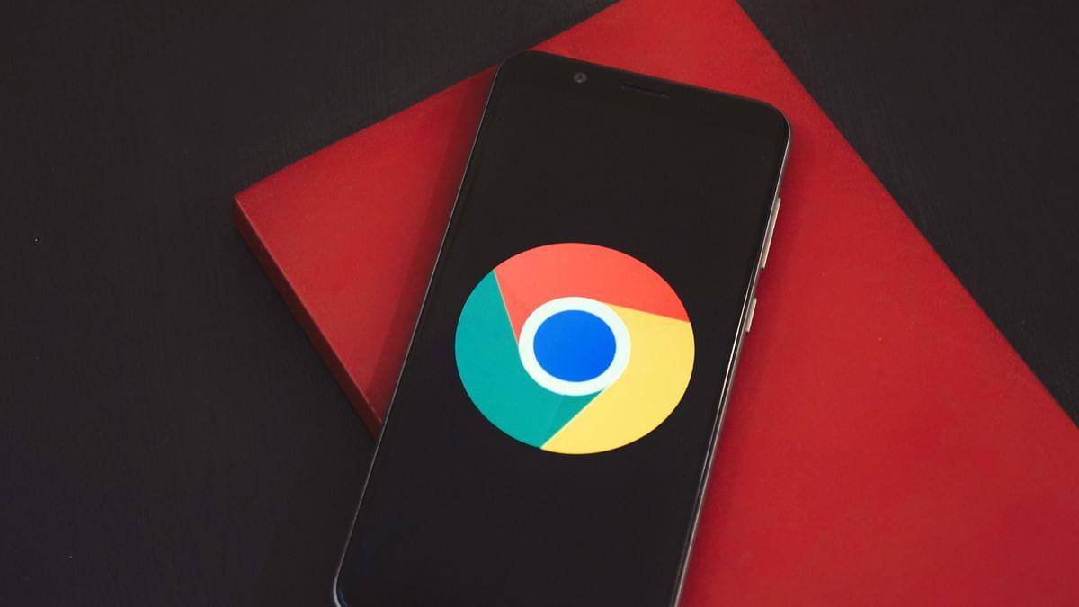 Google Docs crosses 100 crore installs on Play Store: Report