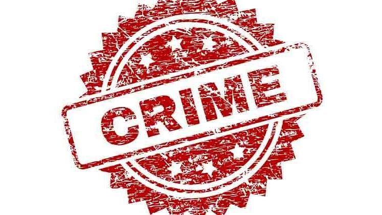 Two policemen in Pune suspended after fleeing from burglars