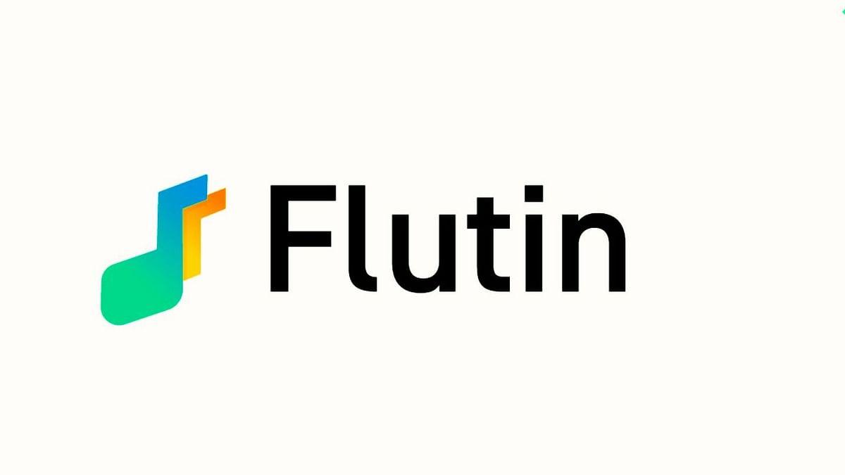 App of the Week: Flutin