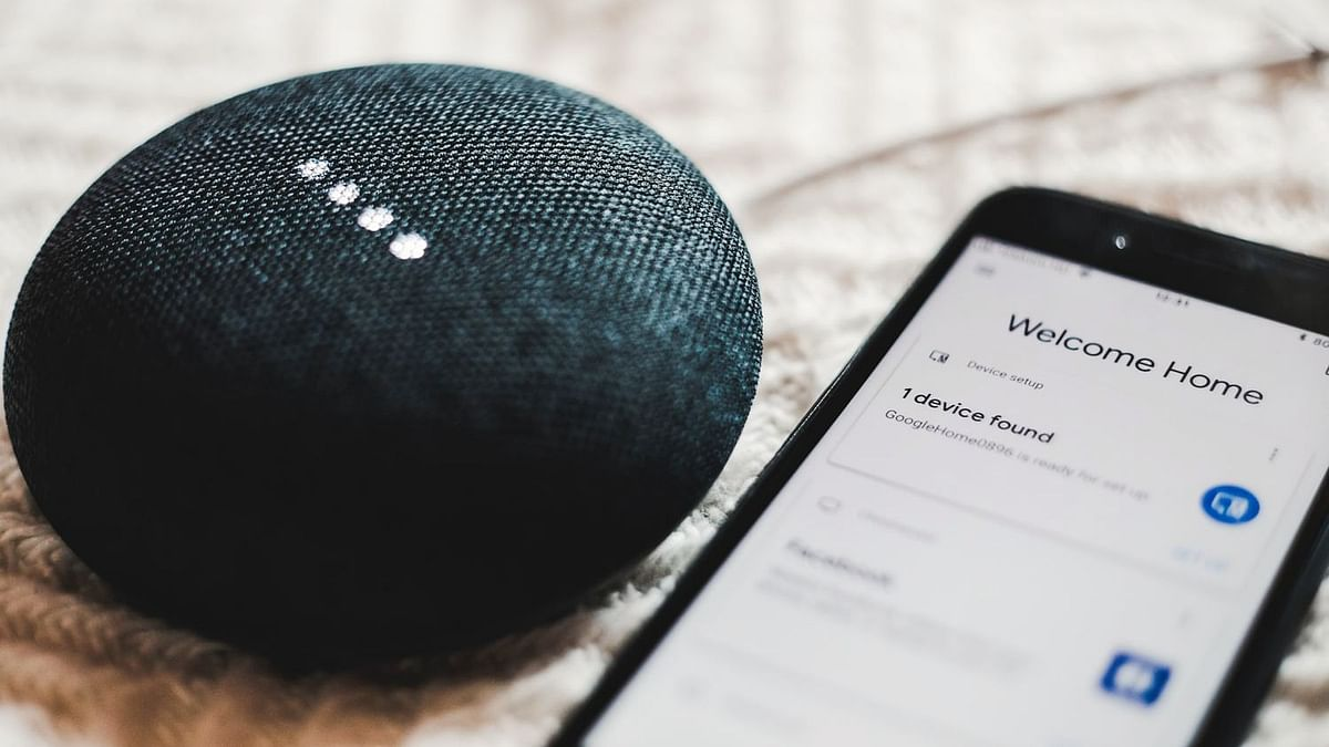 Hey Google! Five ways you can use your virtual assistant more efficiently