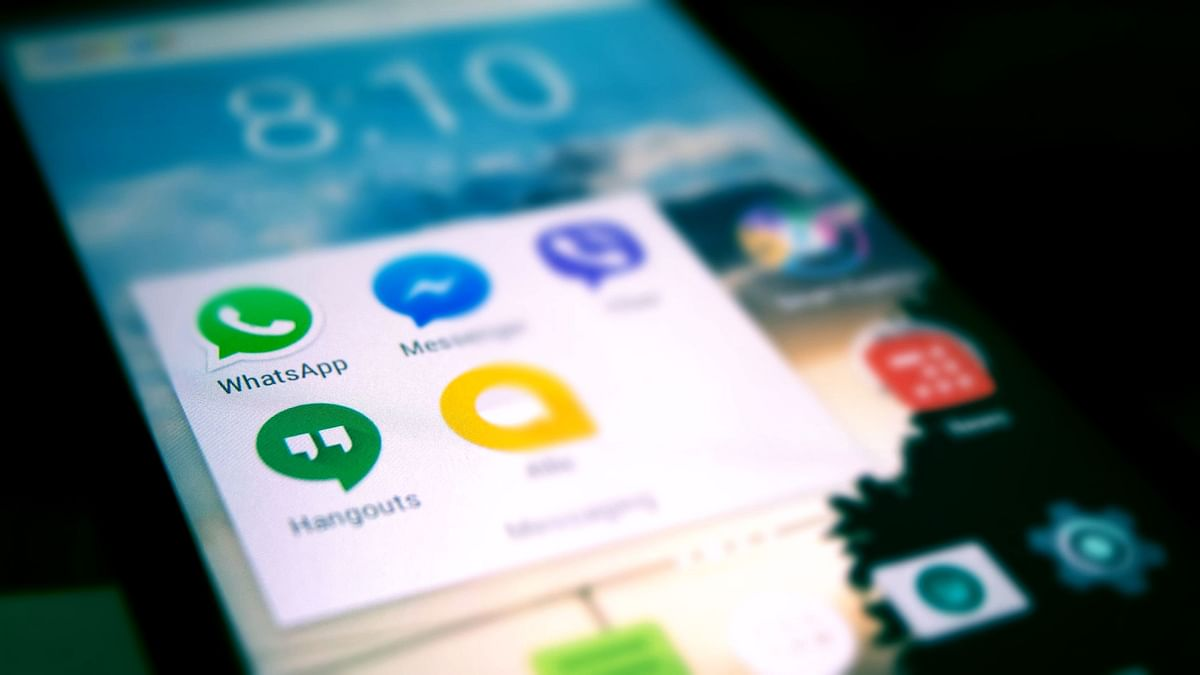 Starting in the first half of 2021, everyone can begin upgrading from Hangouts to Chat.