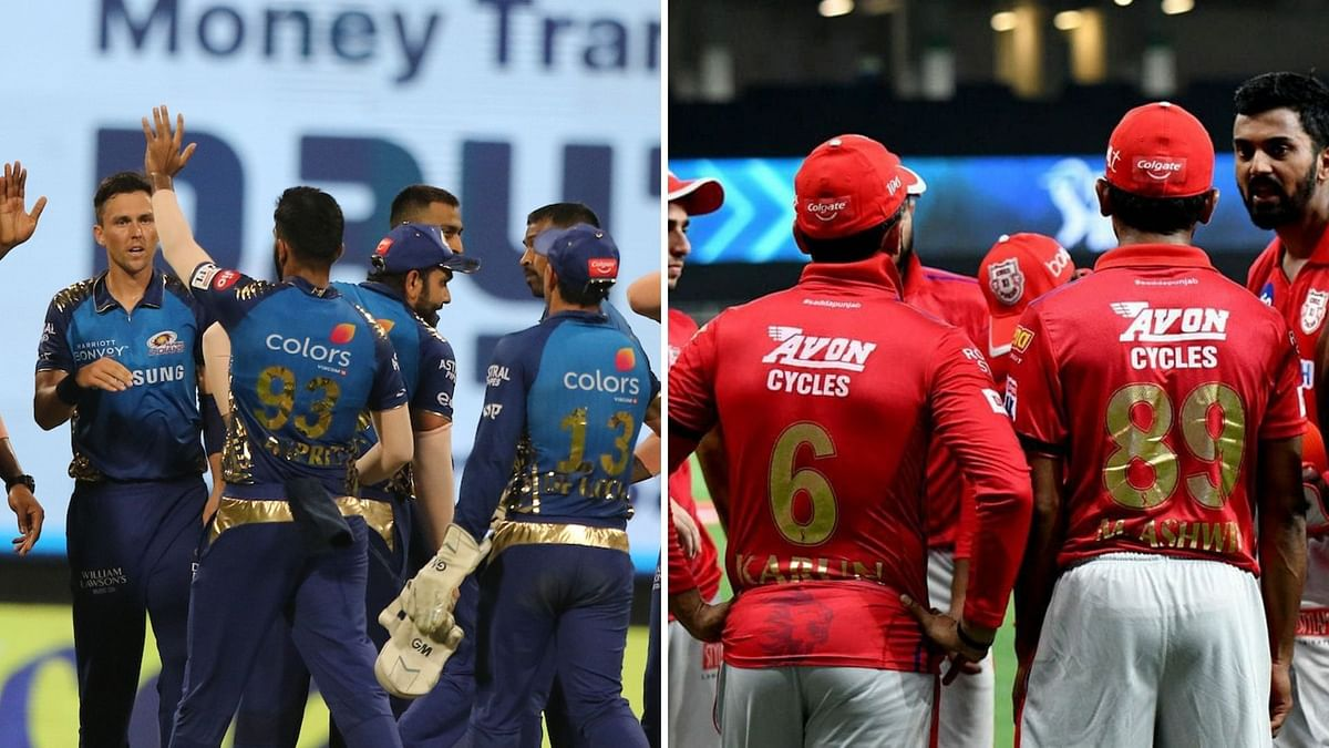 IPL 2020: Gayle-inspired KXIP will eye win against confident MI