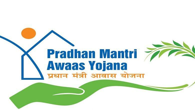 Pune: Online draw for 2929 houses under Pradhan Mantri Awas Yojana to be completed in 15 days
