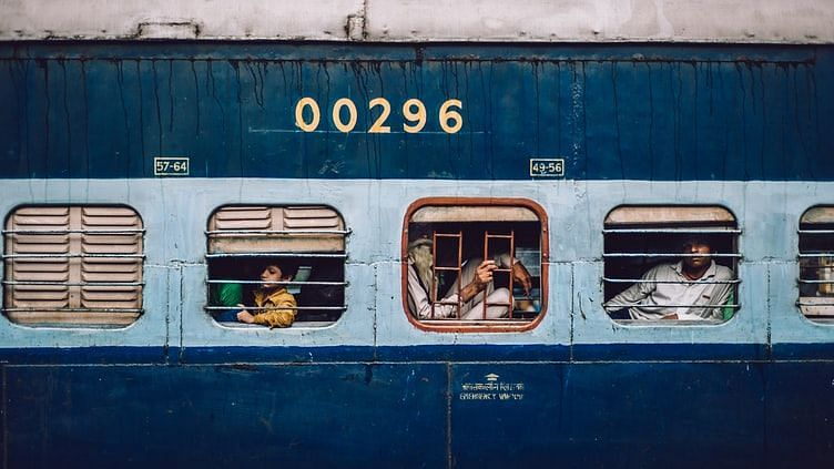 Good news travellers: Two special trains to ply between Pune and Mumbai