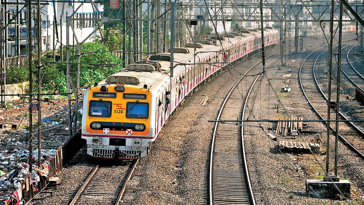 New Year gift? Mumbai local trains may resume in January