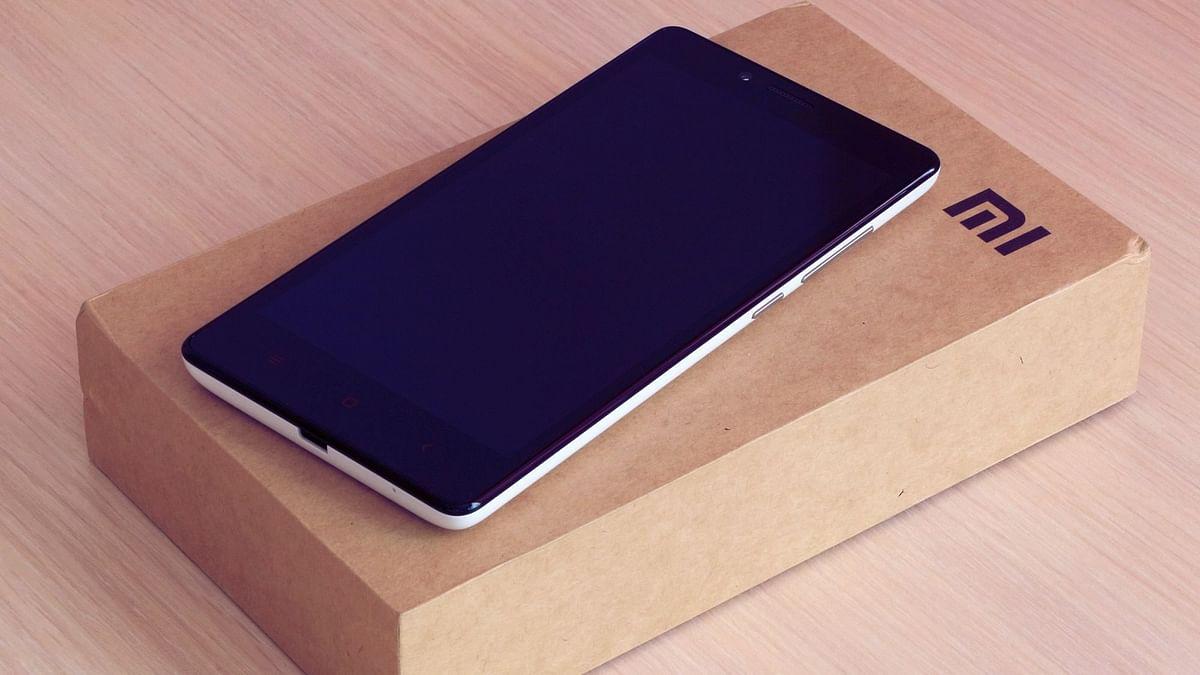 Festive sales: Mi India sells 50 lakh smartphones in a week