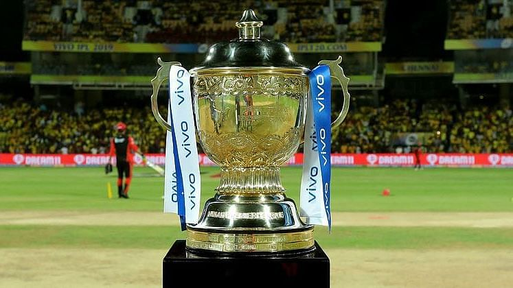 IPL 2020: Dates of playoffs and final announced