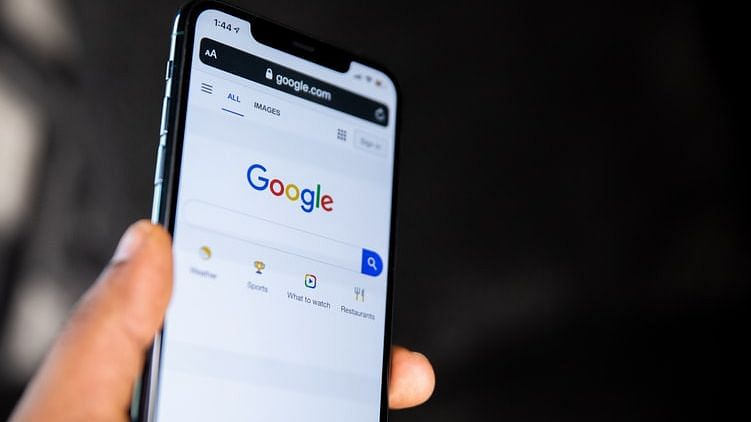 Google Assistant to now help users open, search Android apps