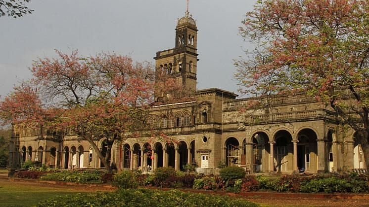 Pune University asks 'what is main reason behind jihadi terrorism'? Apologises after outrage